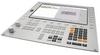 CNC Controls -- TNC 620