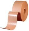 Water-Activated Tape -- 283
