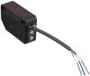 Optical Sensors - Photoelectric, Industrial -- E3Z-L610.5M-ND -Image