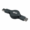 USB Cables -- U034-004-R-ND -Image