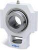 D-lock Ball Bearings, WSTU-DLEZ-012-PCR -- 127617