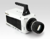 High Speed Camera -- Phantom® v641 - Image