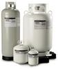 3M Scotch-Weld 94CA Spray Adhesive - Clear Aerosol 266 lb Cylinder - 31579 -- 051115-31579