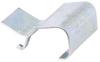Heatsink Mounting Accessories -- 268133
