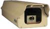 Tunnel Illuminance Photo Diode Sensor -- TMAS