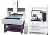 CNC Video Measuring System -- NEXIV VMZ-R6555