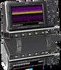 Oscilloscopes -- WaveRunner 6 Zi