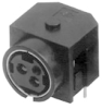Connectors & Receptacles -- RDC-002 - Image