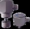 Vibration Sensor, Mini / 4...20mA / M12 Connector -- MV42