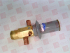 PARKER ADRPE-3-0/30 ( BYPASS VALVE,5/8X5/8IN ODF,1/4IN ODF EXT.EQ 0-80PSI ) -Image