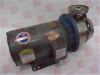 XYLEM 9ST17535 ( MOTOR DRIVEN PUMP 6.50DIA 1X2-6SIZE ) -Image