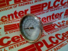MILJOCO CORP B309954-6 ( THERMOMETER 3IN DIAL 6IN STEM 0-250F -20-120C ) -- View Larger Image