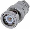 RF Connectors / Coaxial Connectors -- PL20-2 -Image