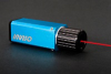 Inviso™ Laser Diode Modules -- View Larger Image