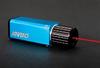 Inviso™ Laser Diode Modules - Image