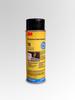 3M Scotch-Weld 78 Spray Adhesive, Inverted -- 78 SPRAY INVERTED