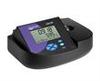Biochrom Libra S4 -- Visible Spectrometer