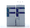 High-performance Liquid Chromatograph -- Prominence HPLC