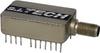 DIP Fiber Optic Transmitter -- 2805 TR