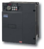 Variable Frequency Drive Motor Speed Controller -- F700 Series