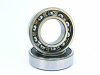 R Series, Single Row, Radial,Inch Dimension Bearings -- R4A