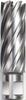 Unibroach® High-Speed Steel (HSS)