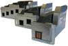 High Resolution Inkjet Printing -- Viacode L-Series - Image