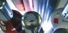 SPECTRA Gigaphoton Argon Xenon Neon Mixtures - Image