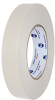 Double-Coated Adhesive Transfer Tape -- ATA201 - Image