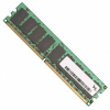 Memory - Modules -- MT4HTF1664AY-40EB1-ND