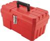 ProBox™ Toolboxes -- 09514