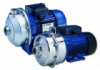 CEA, CA Stainless Steel Threaded Centrifugal Pumps - Image