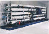 Industrial Wastewater Reverse Osmosis - Image