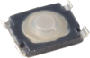 Nano-Miniature Top Actuated Tactile Switches -- KMT0 Series
