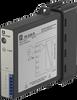 Voltage Converter -- FB5206B