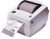 Direct Thermal Label Printer -- GC420d