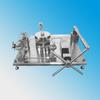 Vacuum and Pressure Pumps - Image