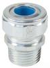 Flexible Cord/Cable Connector -- CICG75A350 - Image