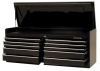 TOOL CHEST/CABINET -- 95410C -- View Larger Image