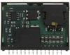 DC DC Converters -- PT6527F-ND -Image