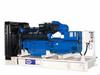 Diesel Generator Set -- P1825/P2000E