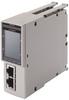 Ex I/O EtherNet/IP Adapter -- 1719-AENTR
