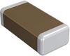 Ceramic Capacitors -- 490-14669-6-ND -Image