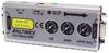 VGA Line Driver/Receiver -- DA103-217