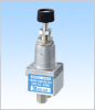 Pressure Regulating Valve, 6600 Series -- 6600BL