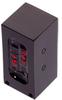 Photoelectric Sensors - Diffuse Sensor -- BAV MA-OD-00001-01 - Image