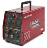 Invertec® V275-S Stick Welder -- K2269-1