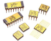 AVAGO TECHNOLOGIES - 8302401FC - OPTOCOUPLER, OPEN COLLECTOR -- 352066 - Image