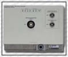 Agilent 70951B (Refurbished)