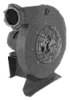 Series CBL Pressure Blower -- CBL-1020